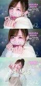 LinQ2019【ネット限定】バレンタイン写真